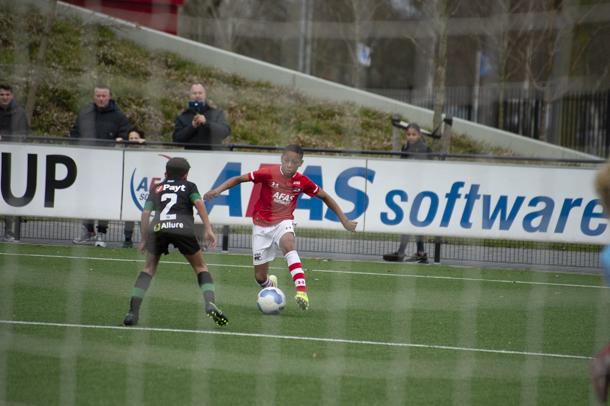 JBP-20191207-AZ_-_FC_Groningen_0.13-0021_.jpg
