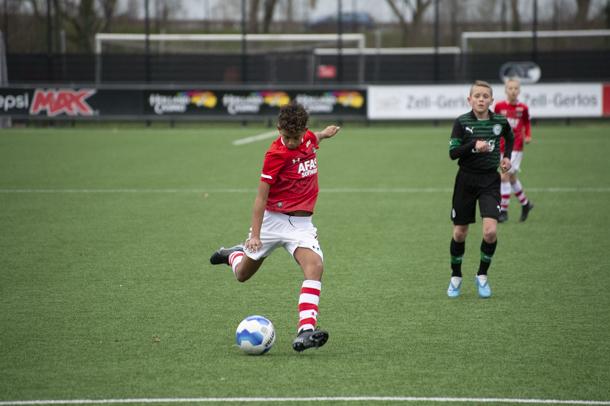 JBP-20191207-AZ_-_FC_Groningen_0.13-0023_.jpg