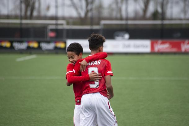 JBP-20191207-AZ_-_FC_Groningen_0.13-0024_.jpg