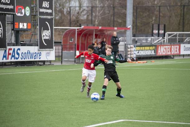 JBP-20191207-AZ_-_FC_Groningen_0.13-0026_.jpg
