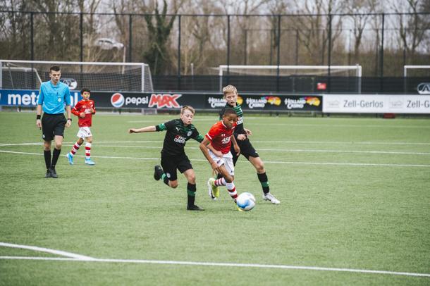 JBP-20191207-AZ_-_FC_Groningen_0.13-0029_.jpg
