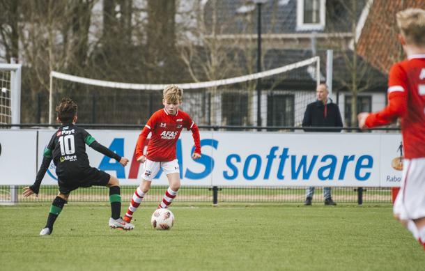 JBP-20191207-AZ_-_FC_Groningen_0.12-0002_.jpg