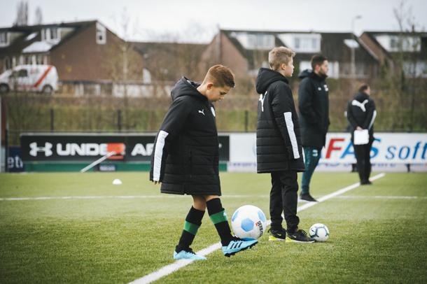 JBP-20191207-AZ_-_FC_Groningen_0.12-0004_.jpg