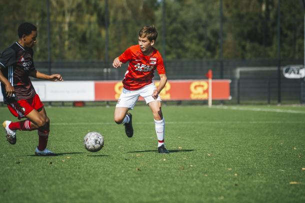 JBP-19092020-AZ-Feyenoord_0.16_0003_.jpg
