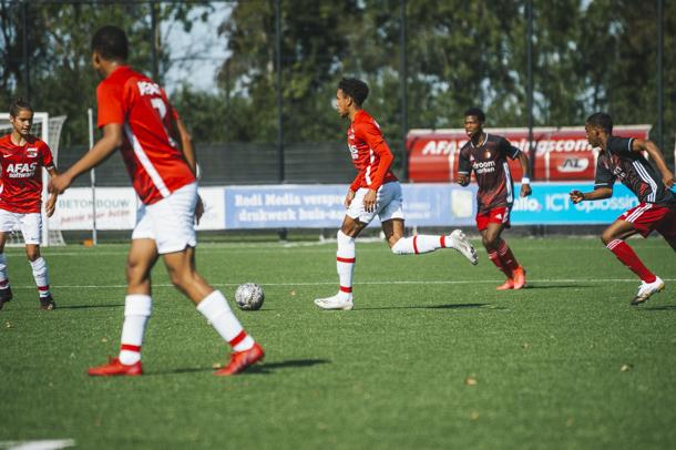 JBP-19092020-AZ-Feyenoord_0.16_0002_.jpg