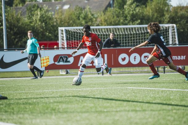 JBP-19092020-AZ-Feyenoord_0.16_0005_.jpg