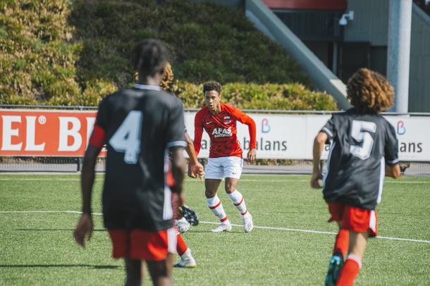 JBP-19092020-AZ-Feyenoord_0.16_0010_.jpg