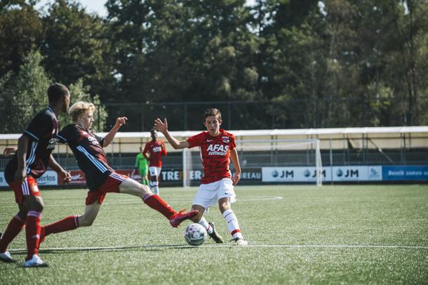 JBP-19092020-AZ-Feyenoord_0.16_0012_.jpg
