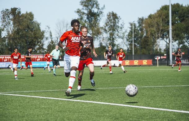 JBP-19092020-AZ-Feyenoord_0.16_0008_.jpg
