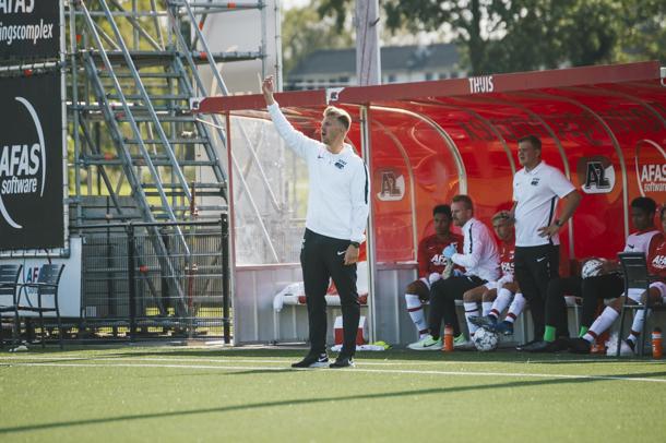 JBP-19092020-AZ-Feyenoord_0.16_0015_.jpg