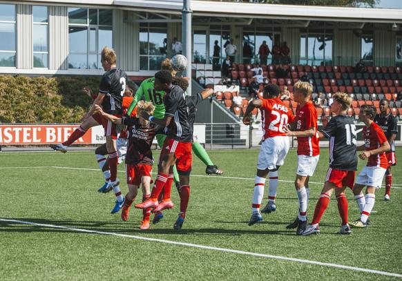 JBP-19092020-AZ-Feyenoord_0.16_0016_.jpg