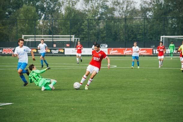 JBP-09102021-AZ_-_AZ_-_Vitesse_0.15_0001_.jpg