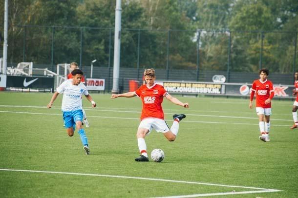 JBP-09102021-AZ_-_AZ_-_Vitesse_0.15_0003_.jpg