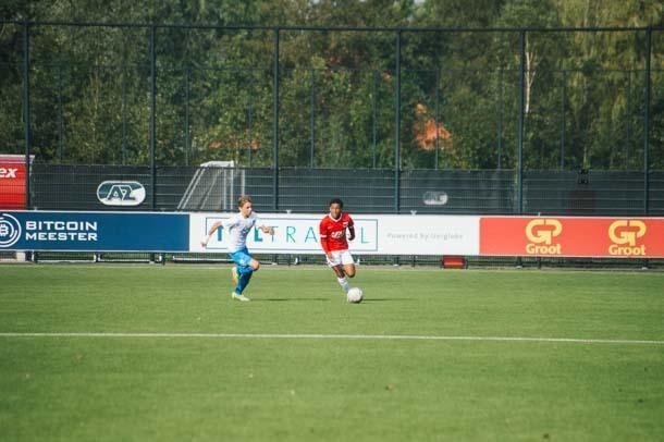 JBP-09102021-AZ_-_AZ_-_Vitesse_0.15_0004_.jpg