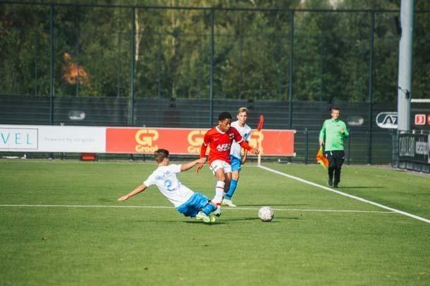 JBP-09102021-AZ_-_AZ_-_Vitesse_0.15_0005_.jpg