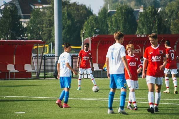 JBP-09102021-AZ_-_AZ_-_Vitesse_0.15_0006_.jpg