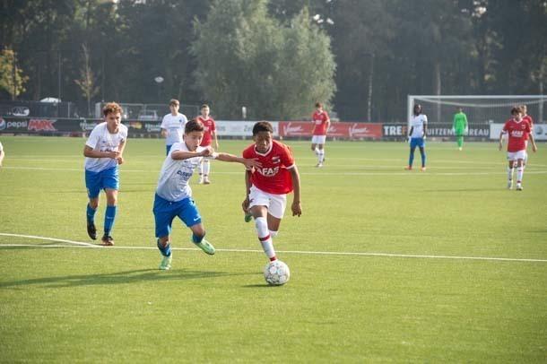 JBP-09102021-AZ_-_AZ_-_Vitesse_0.15_0007_.jpg