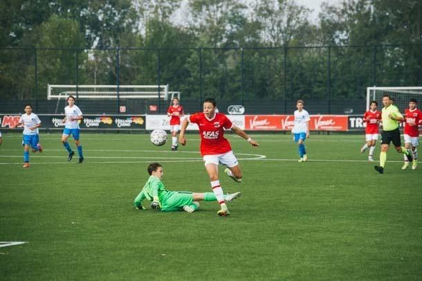 JBP-09102021-AZ_-_AZ_-_Vitesse_0.15_0002_.jpg