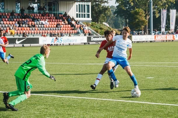 JBP-09102021-AZ_-_AZ_-_Vitesse_0.15_0010_.jpg
