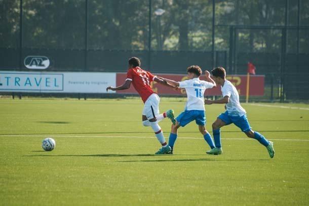 JBP-09102021-AZ_-_AZ_-_Vitesse_0.15_0011_.jpg