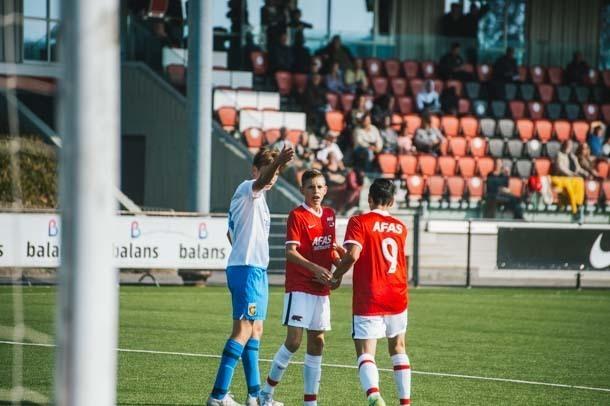 JBP-09102021-AZ_-_AZ_-_Vitesse_0.15_0009_.jpg