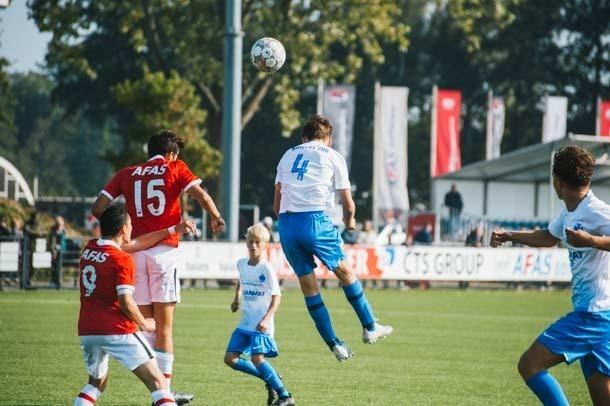 JBP-09102021-AZ_-_AZ_-_Vitesse_0.15_0012_.jpg