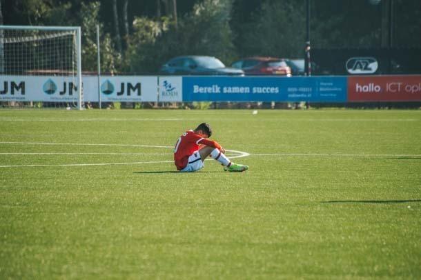 JBP-09102021-AZ_-_AZ_-_Vitesse_0.15_0013_.jpg