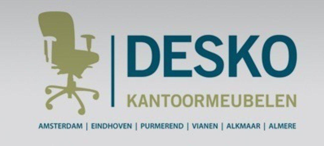 Kantoormeubelen Eindhoven Gebruikt.Az Netwerker Ah Woord Desko Az