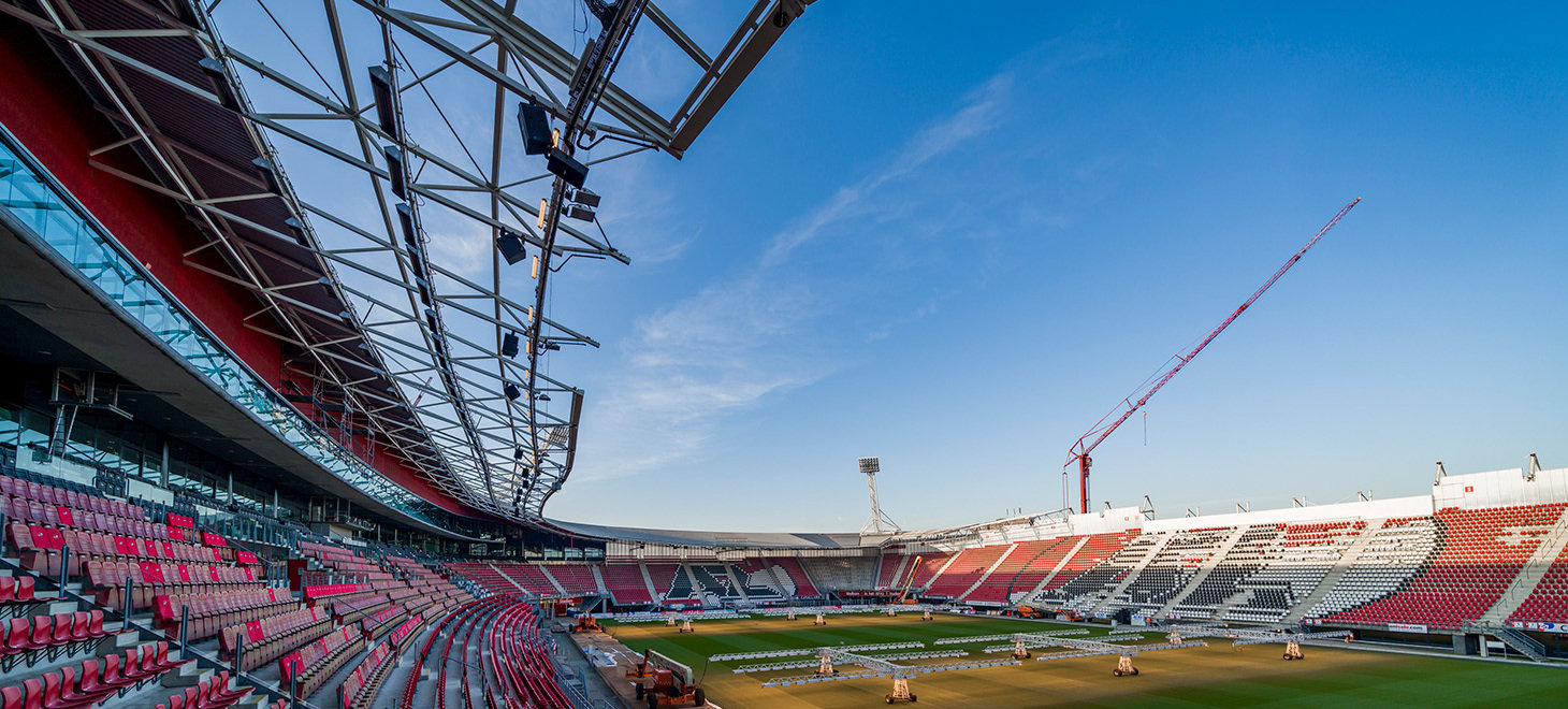 Update dak stadion (10)