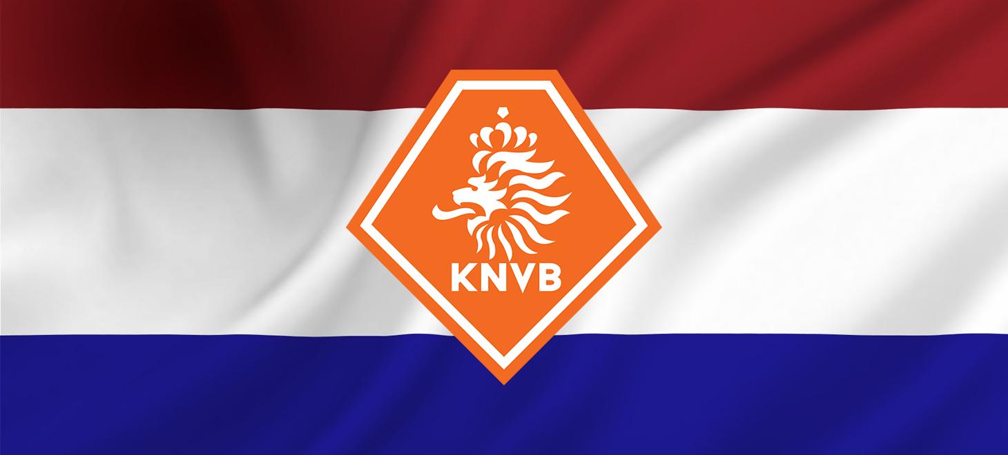 Stagedagen KNVB met vijf AZ'ers