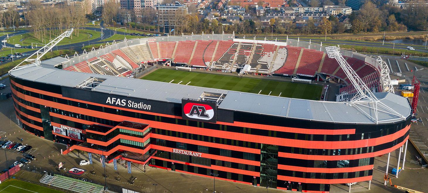 Update dak stadion (12)
