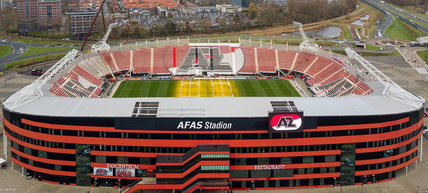 Update stadion (14)