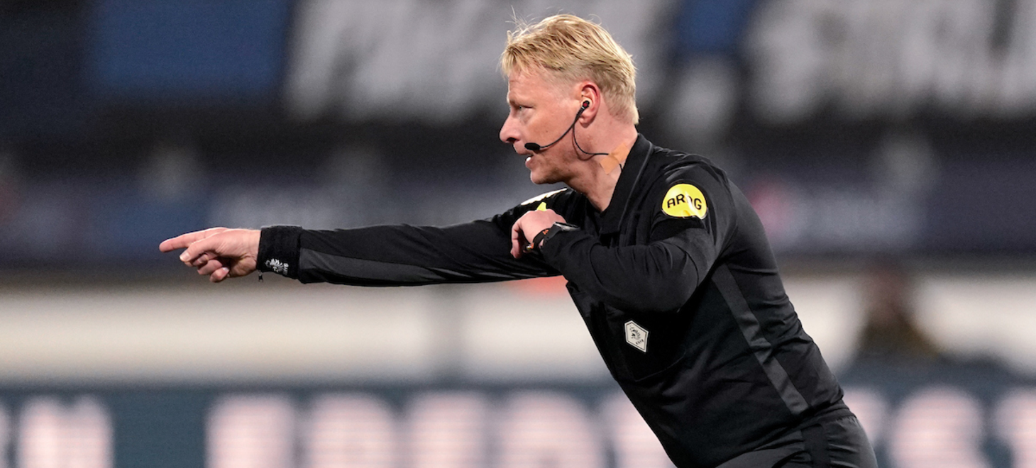 Blom leidt AZ - FC Utrecht