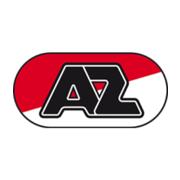 www.az.nl