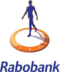 Uw Rabobank