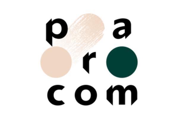 Parcom