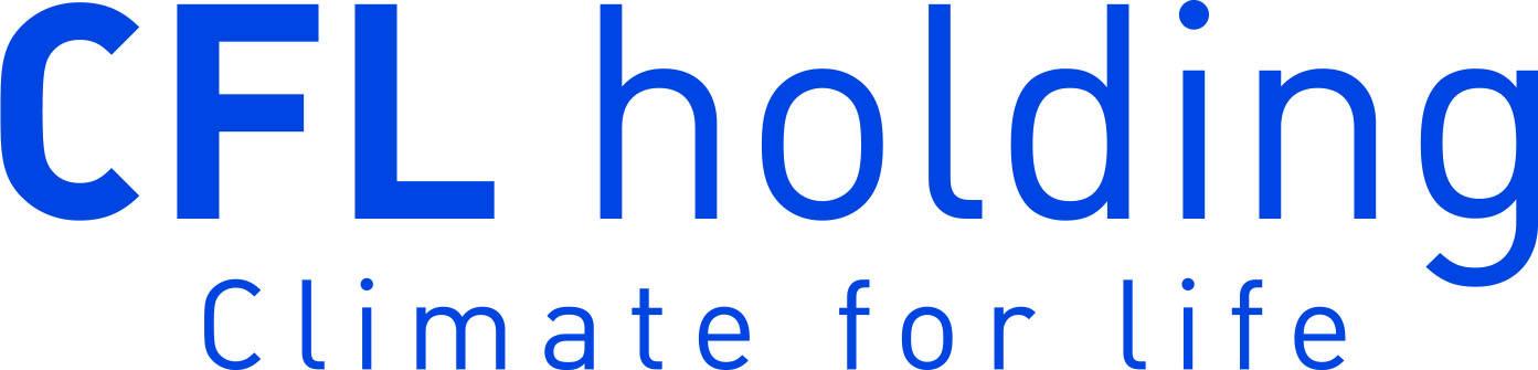 logo_CFL_Holding_CMYK