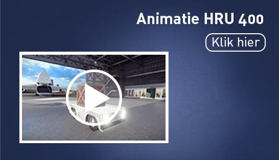 animatie-HRU400
