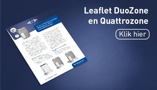 leaflet-quattrozone