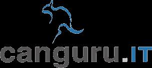 canguru.it
