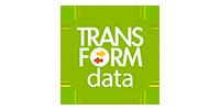 Transform-Data