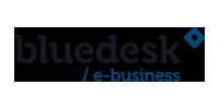Bluedesk