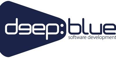 Deep Blue Software