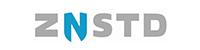 Logo Gemeente Zaanstad Betty Blocks