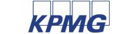 Logo KPMG Betty Blocks