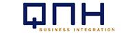 Logo QNH Betty Blocks