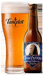 Duchesse Anne