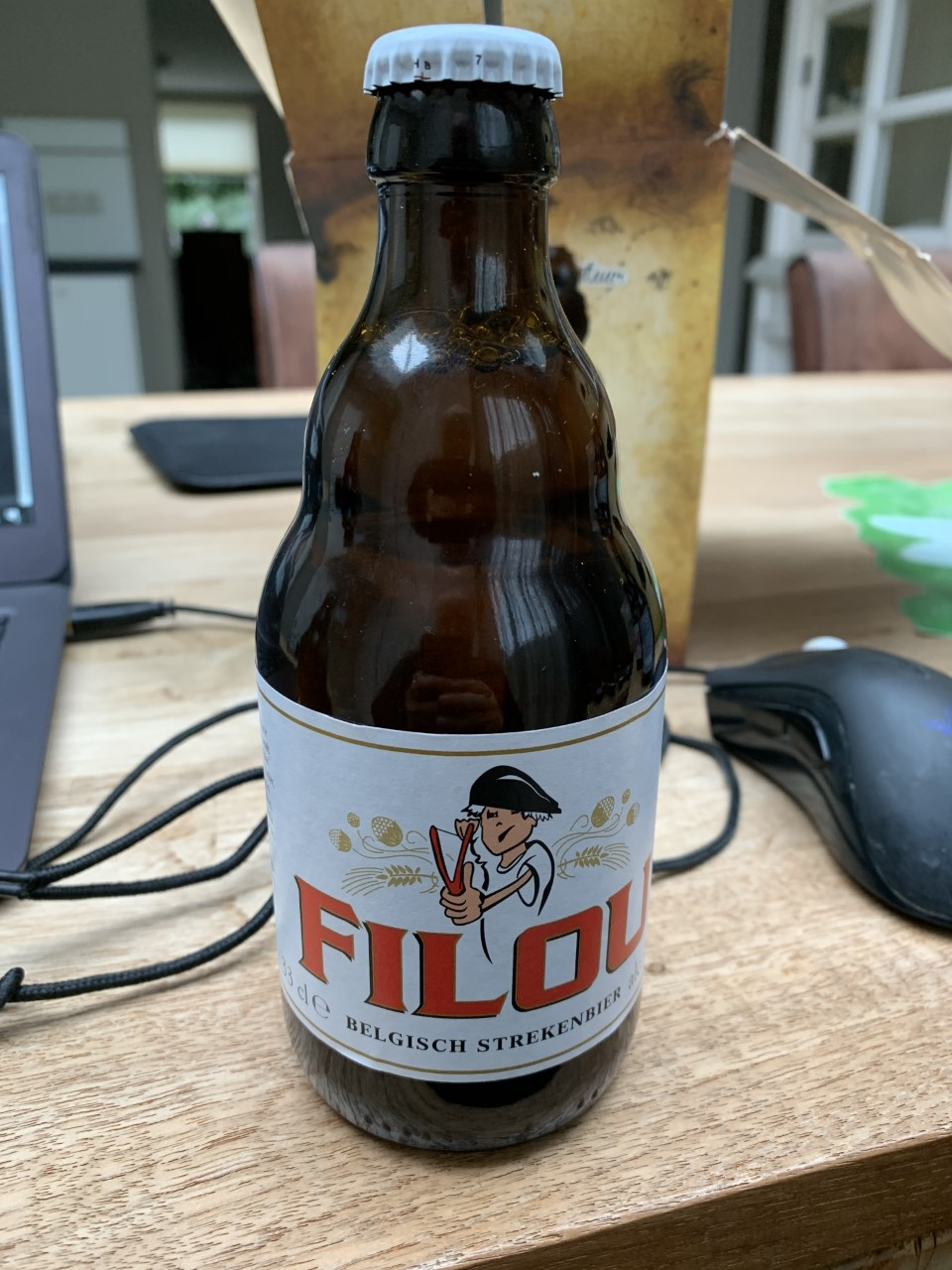 Filou