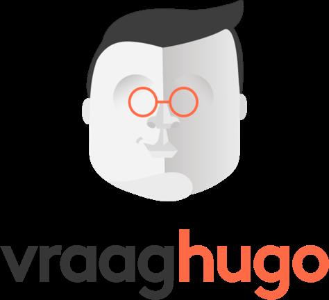 VraagHugo | Cases Ripplestarters