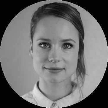 Sonja Bak | Ripplestarters